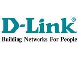 БУ Маршрутизатор беспроводной D-link DSL-2640U, ADSL, Wi-Fi, 4xLAN DSL