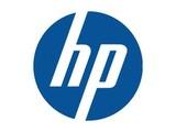 БУ Настольный ПК HP Compaq dc7700CMT, Core 2 Duo, 4Gb DDR2, Intel GMA,