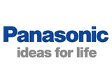 БУ Телефон Panasonic KX-TS2388UAW, белый KX-TS2388UAW