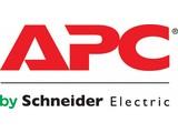 БУ ИБП APC Back-UPS ES 550VA, БЕЗ АКБ (BE550-RS) BE550-RS