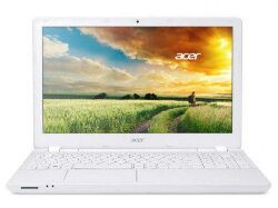 "БУ Ноутбук 15.6"" Acer Aspire V3-572G-79XN, Core i7 (2.0 Ghz), 8GB DDR3, GeForce 820М, 120GB SSD"