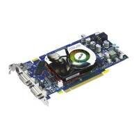 БУ Видеокарта PCI-E Asus GeForce 7950 GT, 512 MB GDDR3, 256 bit, 2xDVI