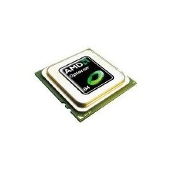 БУ Процессор AMD Opteron Quad Core 2384, s1207, 2.7GHz, 4 ядра (OS2384WAL4DGI)