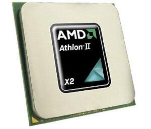 БУ Процессор AMD Athlon II X2 245 Dual-Core, sAM3, 2.50 GHz, 2ядра, 2M, 4000MHz, 65W (ADX245OCK23GQ)