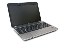 "БУ Ноутбук 15.6"" HP Probook 4530s, Core i5 (2.4 Ghz), 8GB DDR3, Intel HD, 120GB SSD"