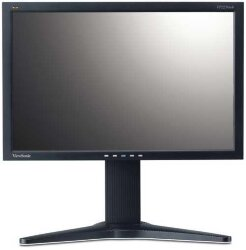 "БУ монитор 21.6"" TFT TN ViewSonic VP2250wb, 1680x1050 (16:9), 2мс, VGA/ DVI (VS11845)"