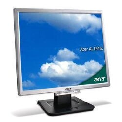 "БУ Монитор 19"" TFT TN Acer Value Line AL1916Cs, 1280x1024 (5:4) УЦЕНКА"