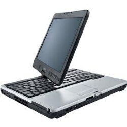 "БУ Ноутбук 12.1"" Fujitsu Lifebook T731 Tablet, Core i3, 4Gb DDR3, Intel HD, 16 (CP546002-01#2330)"