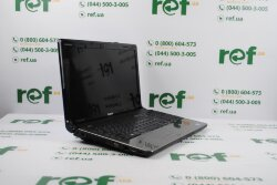 "БУ Ноутбук 15.6"" Dell Inspiron 1564 (297714), Core i5-M450 (2.4 GHz) 8Gb DDR3, 500Gb HDD"