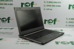 "БУ Ноутбук 13.3"" Dell Vostro 3360 (297715), Core i5-3317U (1.7 GHz) 8Gb DDR3, 500Gb HDD"