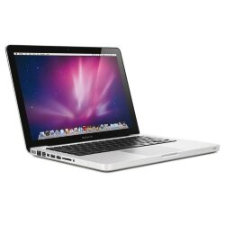"БУ Ноутбук 15.4"" Apple MacBook Pro (Mid 2010), Core i5 (2,40 GHz), 8Gb DDR3, GT330M, 128 SSD"