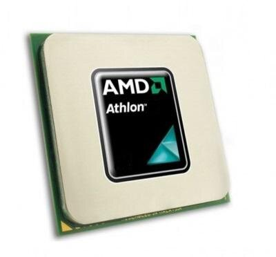 БУ Процессор AMD Athlon II X4 640, AM3, 3.0 GHz, 4ядра, 95W (ADX640WFK42GM)