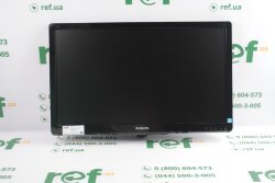 "БУ Монитор 21.5"" LED TN Philips 226V4L (1920x1080) матовый (297623)"