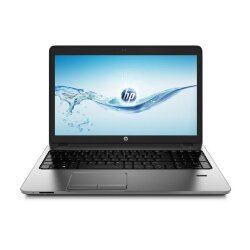 "БУ Ноутбук 15.6"" HP Probook 450 G0, Core i5, 8GB DDR3, Intel HD, 120GB SSD"