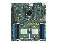 Материнськая плата для сервера TYAN S3891G2NRI, 2xs940, 8xDDR, 2xLan,