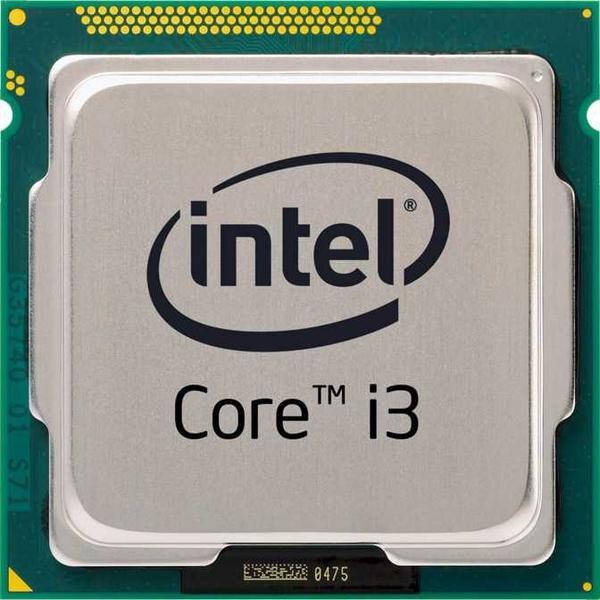 БУ Процессор Intel Core i3-540, s1156, 3.06 GHz, 2ядра, 4M, 1333MHz, 7