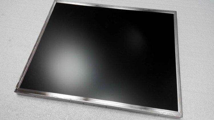 купить матрицу для монитора