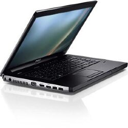 "БУ Ноутбук 15.6"" Dell Vostro 3500, Core i5, 4GB DDR3, GeForce, 128GB SSD"