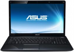 "БУ Ноутбук 15.6"" Asus X52J, Core i5 , 4GB DDR3, Intel HD, 320GB"