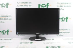 "БУ Монитор 21.5"" LED TN Philips 223V5L (1920x1080) матовый (297635)"