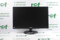 "БУ Монитор 21.5"" LED TN Philips 223V5L (1920x1080) матовый (297636)"