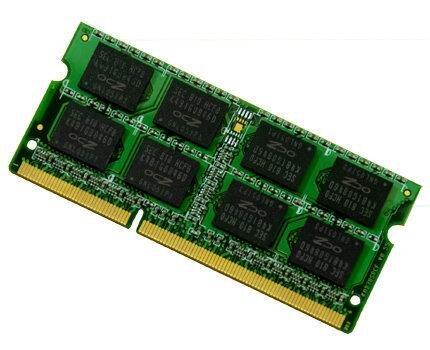 БУ Оперативная память DDR3 2Gb SO-DIMM (2GBDDR3SODIMM) 2GBDDR3SODIMM