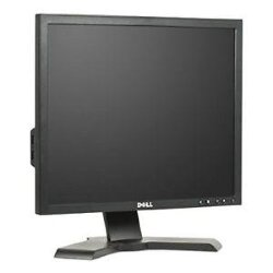 "БУ Монитор 19"" TFT TN Dell UltraSharp 1908FPt, 1280x1024 (5:4), 5мс, DVI/ VGA(D-Sub), USB-хаб"