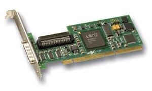 Lsi logic 20320-r scsi controller pci-x | ebay.