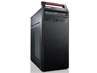 БУ Настольный ПК Lenovo ThinkCentre A70, Celeron Dual, 4Gb DDR3, Intel