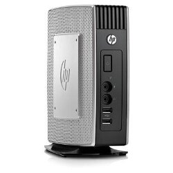 БУ Тонкий клиент HP t5570, VIA Nano u3500 1 GHz, 1Gb DDR3, 2 Gb Flash (анало (BT788AV)