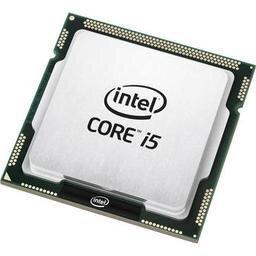 БУ Процессор Intel Core i5-4690K/ s1150/ 3.5GHz/ 5GT/ s/ 6MB BX80646I5