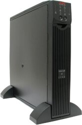 БУ ИБП 2U APC Smart-UPS RT 2000VA (SURT2000XLI)