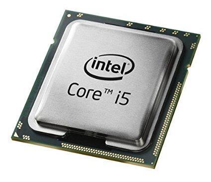 БУ Процессор Intel Core i5-4440 3.1GHz/ 5GT/ s/ 6MB/ s1150 BX80646I544