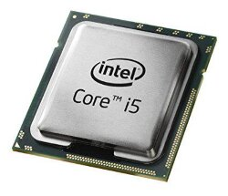 БУ Процессор Intel Core i5-4460 3.2GHz/ 5GT/ s/ 6MB/ s1150