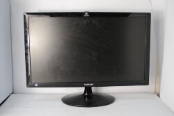 "БУ Монитор 24"" LED TN Samsung LS24B300, 1920x1080 (16:9), 5мс, VGA, DVI"