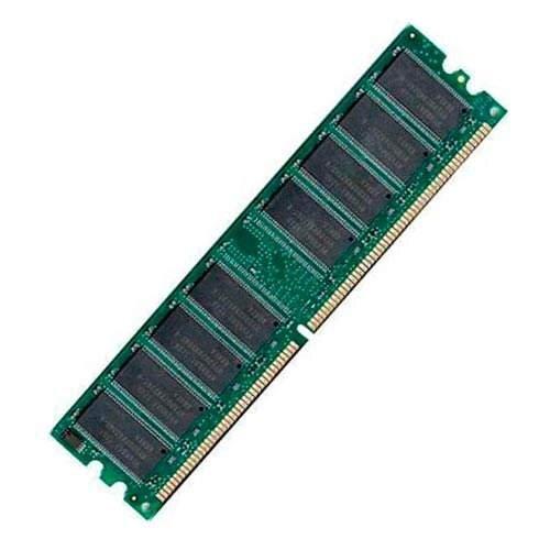 БУ Оперативная память DDR 1Gb, DIMM (1GBDDRDIMM) 1GBDDRDIMM