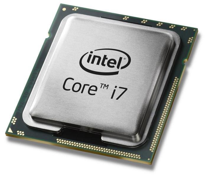 БУ Процессор Intel Core i7-4770 3.4GHz/ 5GT/ s/ 8MB/ s1150 BX80646I747