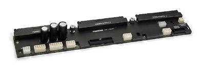 Адаптер Tyan M1029 Power Backplane, 3 x Power port / 24pin, 12pin, 2x8