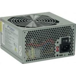 БУ Блок питания 450W QDion, 1х120мм (QD450) QD450
