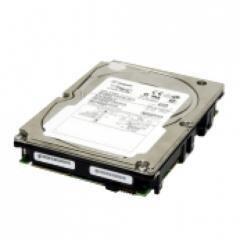 БУ Жесткий диск для сервера SCSI 147GB Hitachi 3.5