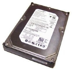"БУ Жесткий диск Seagate Barracuda 7200.10 SATA 250GB 3.5"" 7200 RPM 16MB (ST3320620AS)"