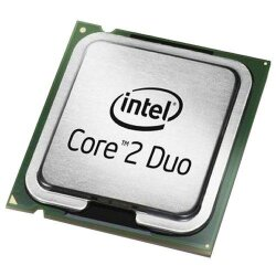 БУ Процессор Intel Core 2 Duo E7500 (2.93 GHz, 1066 MHz FSB, 3M Cache) (BX80571E7500)