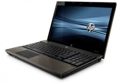 "БУ Ноутбук 15.6"" HP ProBook 4525s, AMD Athlon II, 3GB DDR3, Radeon HD 4200, 250GB HDD"