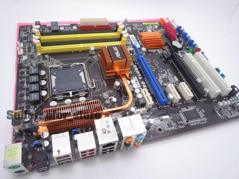 DRIVERS FOR ASUS P5Q PRO ETHERNET