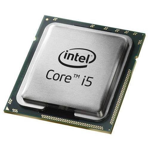 БУ Процессор Intel Core i5-2500K (3.3GHz/ 6MB/ s1155) BX80623I52500K