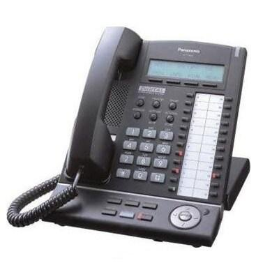 БУ Телефон Panasonic KX-T7630UA (KX-T7630UA) KX-T7630UA
