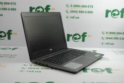 "БУ Ноутбук 14"" Dell Vostro 5459 (297770), Core i7-6500U (2.5 GHz) 8Gb DDR3, 120Gb SSD"