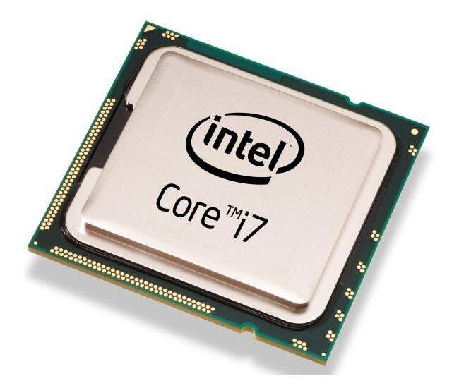 БУ Процессор Intel Core i7-870 (2.93GHz/ 8MB/ 1333MHz/ s1156) (BX80605I7870)