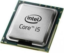 БУ Процессор Intel Core i5-2500 (3.3GHz/ 6MB/ s1155) (BX80623I52500)