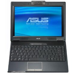 "БУ Ноутбук 12.1"" Asus F9E, Core 2 Duo (2.0 GHz), 2GB DDR2, Intel GMA, 160Gb"